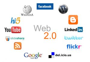 I Will Create 10 Web 2.0 Contextual Backlinks For SEO