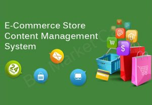 I Will Upload 100 Products In Your Bigcommerce Website