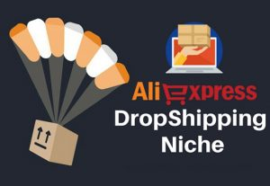 I Will Research And Find Aliexpress Dropshipping Niche