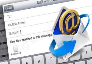 I Will Send 10,000 Bulk Emails, Email Blast, Email Campaign