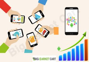 I Will Effectively Promote Your App To A Big Active Audience